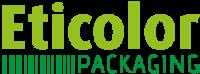 Eticolor Packaging – Packaging starts here