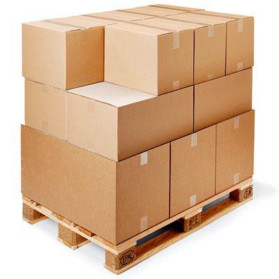 pallet-optimised-boxes_1