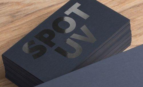 spot-uv-coatng-500x500